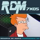RDM 7x05 – Qué consola Next Gen comprar, Marvel's Avengers, Wasteland III, y otras cosas de interés