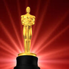 ELDT: Especial 92 ceremonia de entrega de los Oscars