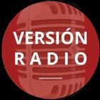 Versión Radio-#QuédateEnCasa. (20200410)