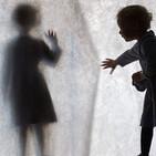Voces del Misterio VERANO 2021: Mis amigos los fantasmas, con Sol Blanco Soler