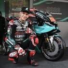 SalsaGP 02 - Gran Premio de España ( Jerez 2020)