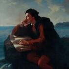 Planeta Encantado 5/13 – El Secreto De Colón - J.J. Benítez #documental