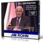 [01/01]El Liderazgo - Jim Rohn