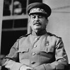 Construyendo a un dictador