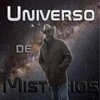 182 - Nueva Temporada de Universo de Misterios