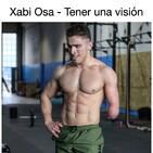 Xabier Osa // Todo cambia si tú cambias // El poder del foco