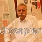Entrevista a Ehsan Ullah Khan, activista contra la esclavitud moderna e infantil en especial.