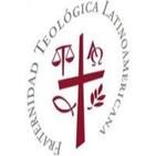 052. Edgardo Montecinos, La teología en el contexto de las incertidumbres del saber...