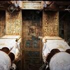 Píldoras Antes de medianoche: Misteriosas escrituras antiguas · Descifrando los arcanos de la Historia