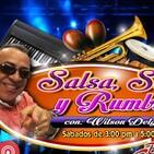 Salsa Son y Rumba By / Dj wilson !! # 38