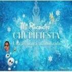 #517 Mi Chupifiesta Julio 2014