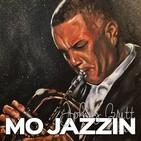 Cloud Jazz Nº 1869 (Johnny Britt)
