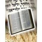Raíces hebreas y conceptos hebreos 4