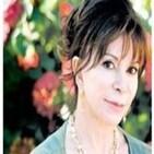Isabel Allende - Entrevistada por Crhistian Warnken