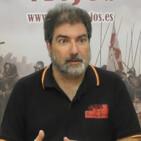 La dimensión internacional de la Guerra Civil por Rafael Rodrigo