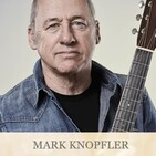 Mark Knopfler: Suite cinematográfica