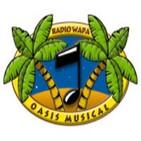 Oasis Musical nº 64
