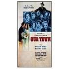 Sinfonía de la vida (1940) QGEEC