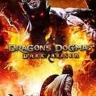 CG81-2 Dragons' Dogma: Dark Arisen