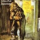 Subterranea 4x18 - Especial Jethro Tull (Parte 1)
