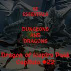 Calababozos y Dragones - Dragon of Icepire Peak - 022