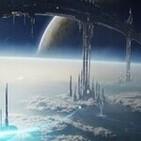 082 - Trilogía del Contacto Extraterrestre. Parte 3: Consecuencias para la Cultura, Religión, Política, Tecnología...