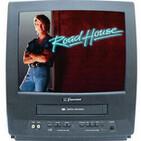 05x15 Remake a los 80, DE PROFESIÓN DURO (ROAD HOUSE)1989