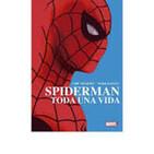 La Viñeta. Spiderman: Toda una vida. Invasores del Espacio o el Star Wars japonés.