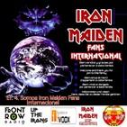 04 Somos Iron Maiden Fans Internacional