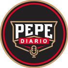 PepeDiarioExpress#537: Los Angeles Clippers se estrellan con avaricia
