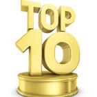 LFDM #27 - Maratón top10 última década