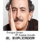 El_Explicador_2012_03_13 - El virus de la gripe - (Monográfico)