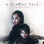 CG82-3 A Plague Tale: Innocence