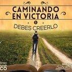 Debes Creerlo (Sesión 1) – Edisson Martinez V.