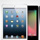 2x06 Nuevo iPad mini, Mega: el regreso de MegaUpload, declaraciones de Linus Torvalds sobre las patentes de software