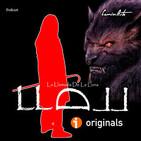 80 (LLDLL) El Lobo de Allendale y La Maldición de las Cabezas de Hexham