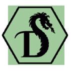 P 38 - Draco Ideas: Pasado, presente y futuro