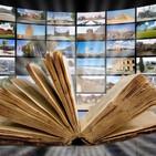 Museos y bibliotecas de todo el mundo digitalizan y ofrecen todo su contenido gratuitamente en internet.