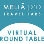 ESP_Mesa Redonda Virtual Destino Sao Paulo Meliá Hotels International