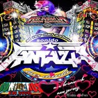 Sonido Fantazia (07-12-20)