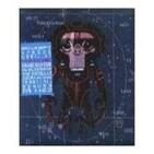 Spacemonkeyz vs.Gorillaz-Laika Come Home Album