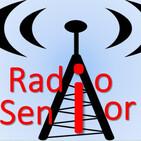 RadioSenior ~ Temporada 5 - Programa 1