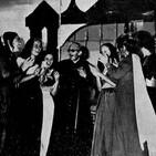 LA HISTORIA ENTRE LÍNEAS: Don Trinidad de la Yglesia, cura y escritor (1895-1975)