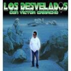 Los Desvelados 10-24-12 MIERCOLES HR1