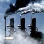MEDIO AMBIENTE- (CO2) de J. Híades