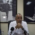 A total constitutional reform is taking place in Cuba