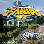 Fania 97 (07-05-20)