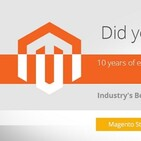 How to Get Started with E-commerce Magento Development in 2019