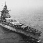 EstíoCast 30 - ¿Y si Francia no se hubiera rendido en 1940?