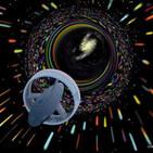 COSMOS (Universo Vivo-1) Los Cazadores de Planetas #ciencia #universo #podcast #astronomia